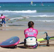 surfing-2697699