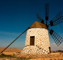 windmill-1456280
