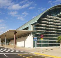 FuerteventuraAirport